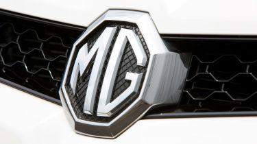MG停止所有英国的龙桥厂生产