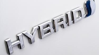 丰田赠送24,000项专利,以帮助其他公司开发混合动力车