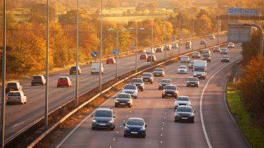 英国道路是欧洲最安全的