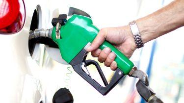 官方的:E10汽油于9月推出